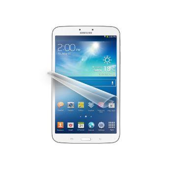 Fólie ScreenShield Samsung Galaxy TAB 3 8.0 - celé tělo