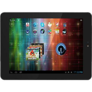 Prestigio MultiPad 2 PRO DUO 8.0 3G (PMP7380D3G)