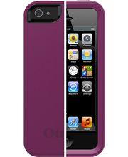 Otterbox - iPhone 5 Prefix - fialová