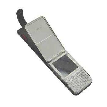 Krusell pouzdro Handit - Sony Clié PEG-TG50