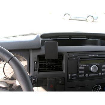 Brodit ProClip montážní konzole pro Ford Transit 07-13, na střed vlevo