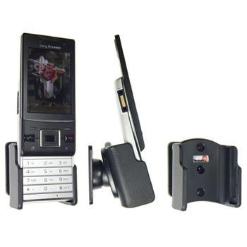 Brodit držák do auta pro Sony Ericsson Hazel