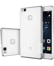 Nillkin pouzdro Nature TPU pro Huawei P9 Lite, transparentní