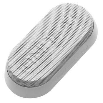 Divoom Bluetooth reproduktor Onbeat-X1, bílý