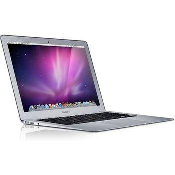 InvisibleSHIELD Apple MacBook Air 11 3rd Gen(tělo)