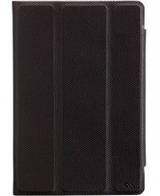 Case Mate Tuxedo Cases pro Apple iPad Mini - černá