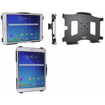 Brodit držák do auta na Samsung Galaxy Tab A 9.7 bez pouzdra, bez nabíjení