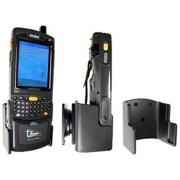 Brodit držák do auta na Motorola (Symbol) MC70/MC75, bez nabíjení