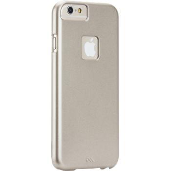 Case Mate ochranné pouzdro Barely There pro Apple iPhone 6, bronzová