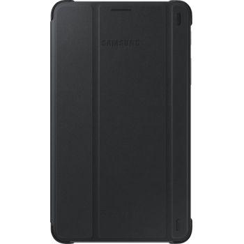 "Samsung polohovací pouzdro EF-BT230BB pro Tab 4 7"", černé"