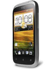 HTC Desire C bílá