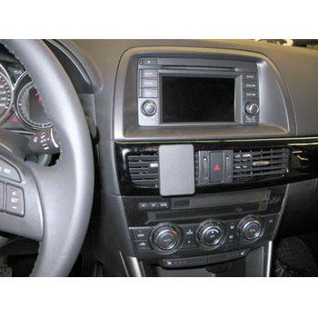 Brodit ProClip montážní konzole pro Mazda CX-5 12-16, na střed