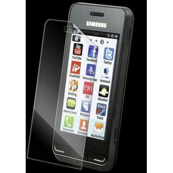 InvisibleSHIELD Samsung S7230 Wave 723 (displej)