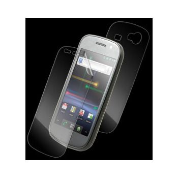 InvisibleSHIELD Samsung i9023 Nexus S (celé tělo)