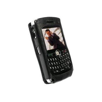 Krusell Cabriolet - Blackberry RIM 8800