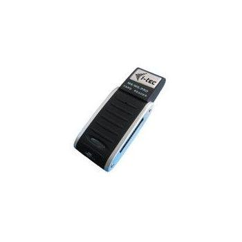 i-Tec čtečka xD karet USB