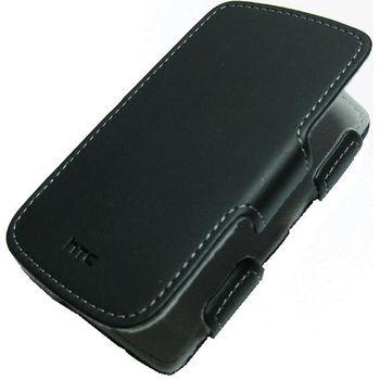 HTC pouzdro Flip Case pro Touch HD (PO S421)