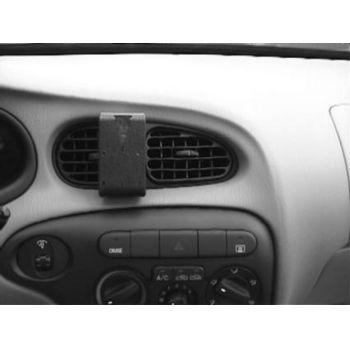 Brodit ProClip montážní konzole pro Hyundai Elantra 96-00, na střed