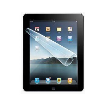 Fólie ScreenShield Apple iPad 2 - displej