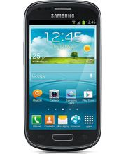 Samsung i8190 GALAXY S III mini, NFC, černý