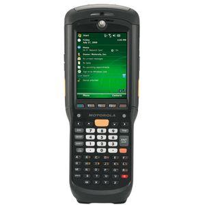 Symbol MC9500