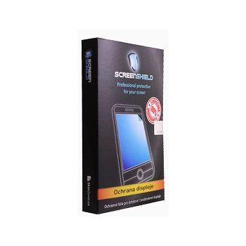 Fólie ScreenShield Sony Ericsson Yendo - displej