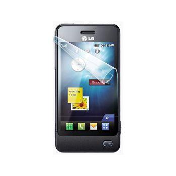 Fólie ScreenShield LG GD510 Pop - celé tělo
