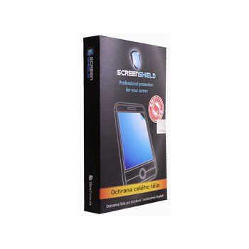 Fólie ScreenShield Nokia C6-01 - celé tělo