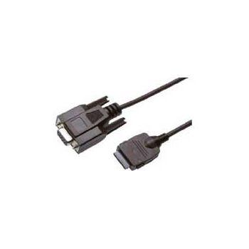 FS kabel synchronizační USB pro Fujitsu Siemens Pocket Loox 410/420/500/520/550/560/710/718/720
