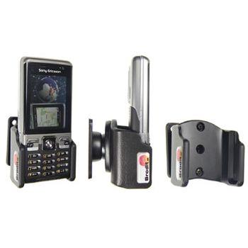Brodit držák pasivní -Sony Ericsson C702