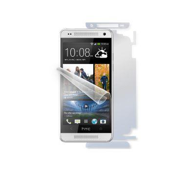 Fólie ScreenShield HTC One mini  - celé tělo