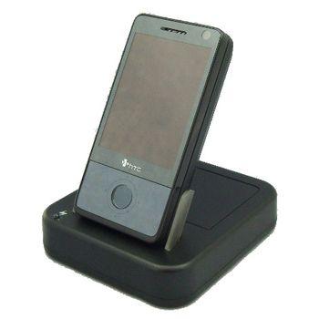 Kolébka SC USB Cradle - HTC Touch Pro + nabíječka