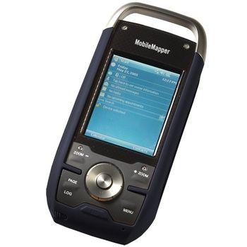 Magellan MobileMapper 6 - Outdoorový navigační přístroj