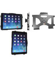 Brodit držák do auta na Apple iPad Air bez pouzdra, bez nabíjení