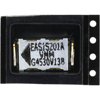 Náhradní díl na Sony D5803 Xperia Z3 compact sluchátko