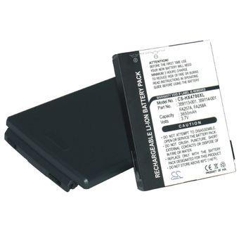 Baterie HP iPaq 4700 (3600mAh)