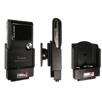 Brodit držák pro originální kabel - iAudio X5