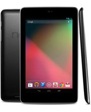 ASUS NEXUS 7, Wi-Fi, 16GB