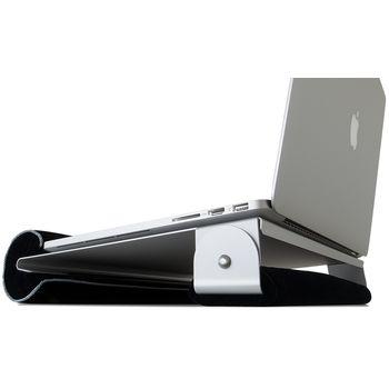"""Rain Design iLap stojan pro 13"""" MacBooky a notebooky"""