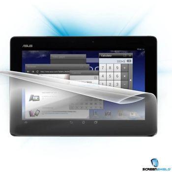 Fólie ScreenShield ASUS MEMO Pad, ME302 - displej