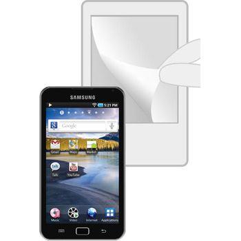 Fólie Brando - Samsung Galaxy S Wi-Fi 5.0