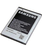 Samsung baterie EB494358VU pro S5660 Galaxy Gio, S5830 Galaxy Ace, 1350mAh, eko-balení