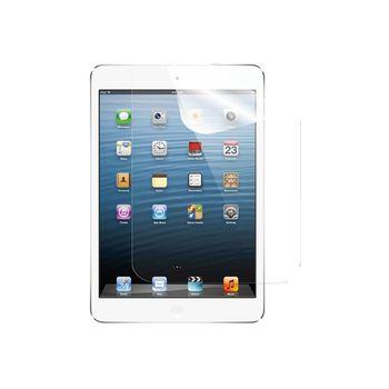 Fólie InvisibleSHIELD Apple iPad Mini (celé tělo)