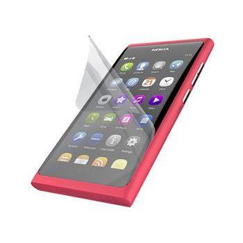 Fólie InvisibleSHIELD Nokia N9 (displej)