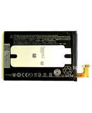HTC baterie B0P6B100 pro HTC M8 One 2, 2600 mAh Li-Ion, eko-balení