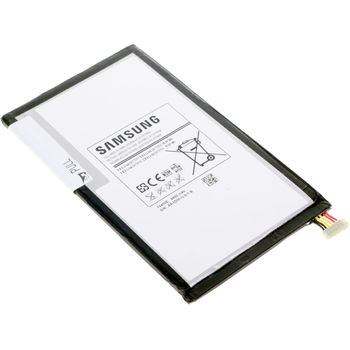 "Samsung baterie T4450E pro Samsung Galaxy TAB 3 8"" T310, T311, 4450 mAh Li-Ion, eko-balen"