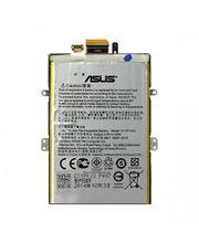 Asus baterie C11P1325 pro Asus Zenfone 6, 3230 mAh Li-Ion, eko-balení