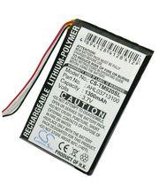 Baterie pro TomTom Go 920, Li-pol 3,7V 1300mAh