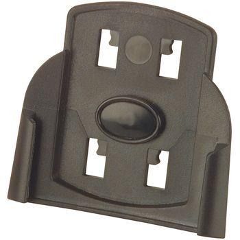 SH adaptér pro TomTom One V2/V3