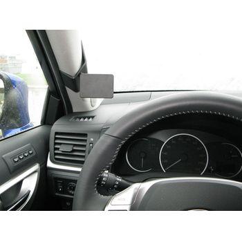 Brodit ProClip montážní konzole pro Lexus CT Series 11-17, na levý sloupek